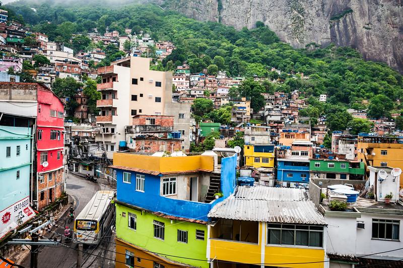 71 - Rio de Janiero - November '15.jpg
