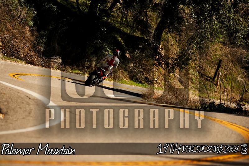 20101212_Palomar Mountain_1547.jpg