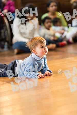 Bach to Baby 2018_HelenCooper_Pimlico-2018-05-03-12.jpg