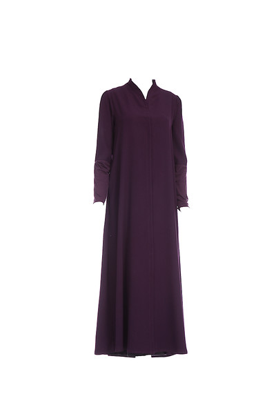 17-Mariamah Dress-0109-sujanmap&Farhan.jpg