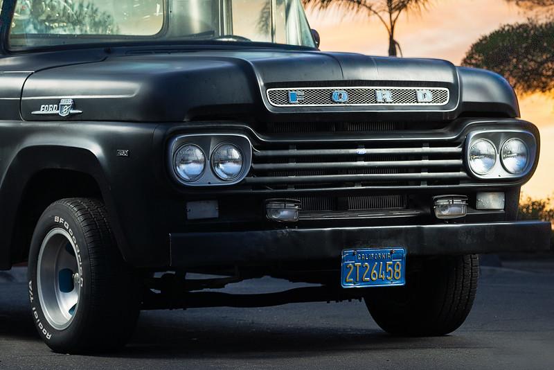 Ford F100-16.jpg