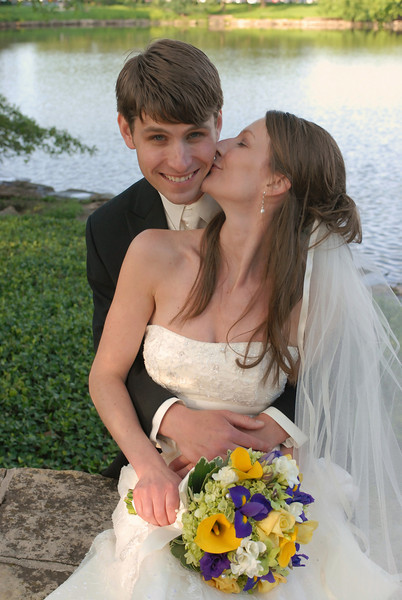 BeVier Wedding 451.jpg