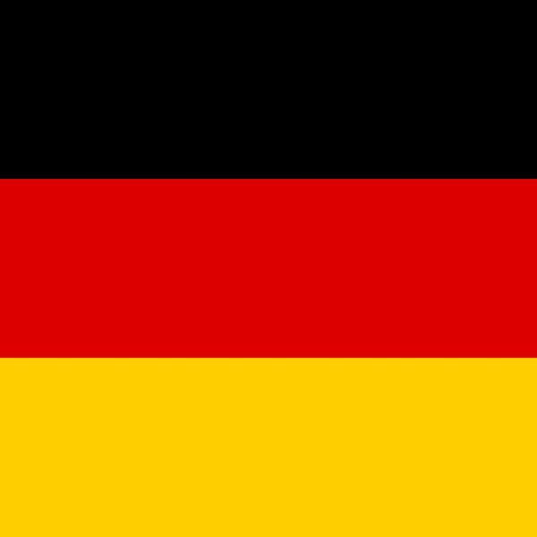 Final german.jpg