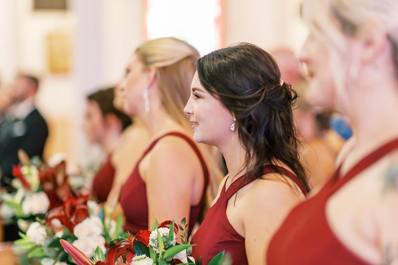 KatharineandLance_Wedding-391.jpg