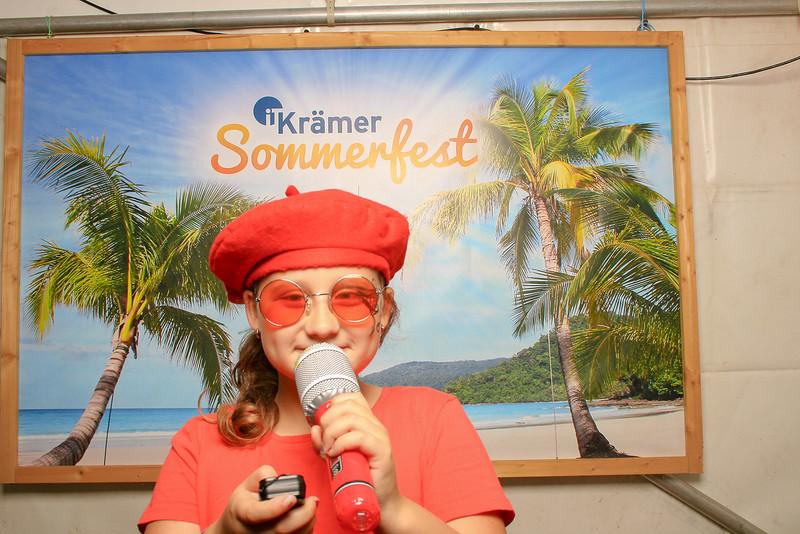 kraemerit-sommerfest2018-fotobox-126.jpg