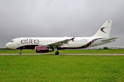 Elite Air (Tunisia)