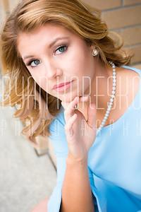 Ashley-Brooke Daniels