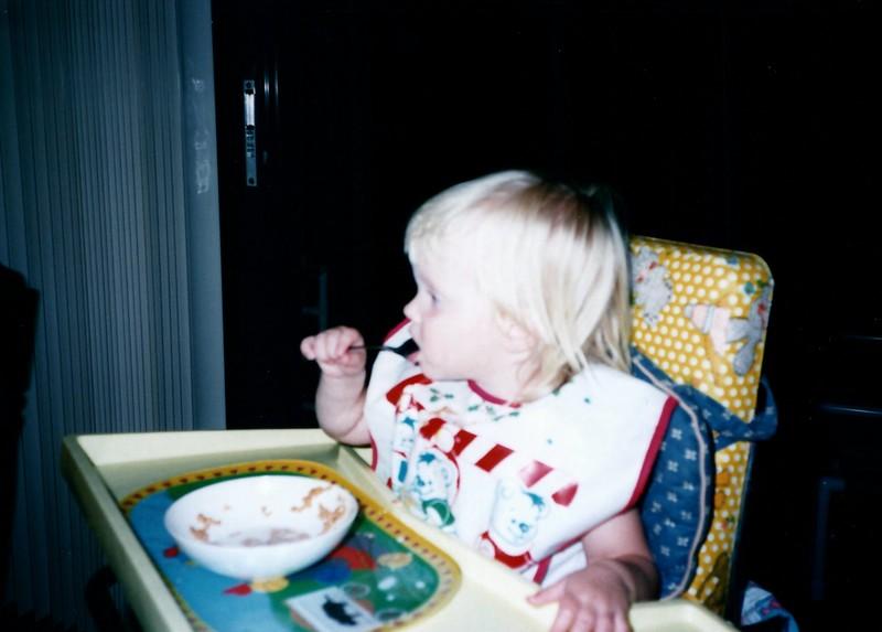 1989_Winter_Kids_in_Orlando__0034_a.jpg