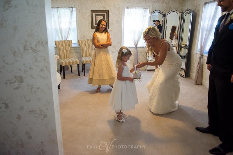 Our_Wedding_014.jpg