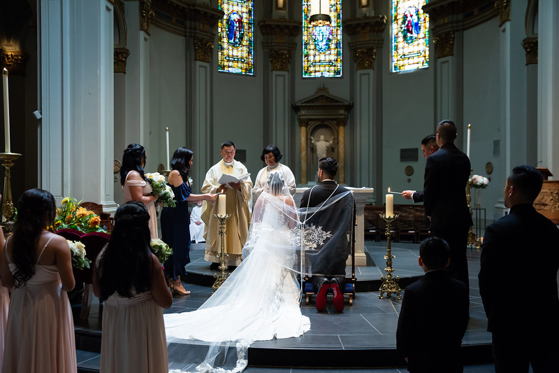 Wedding (854 of 1502).jpg