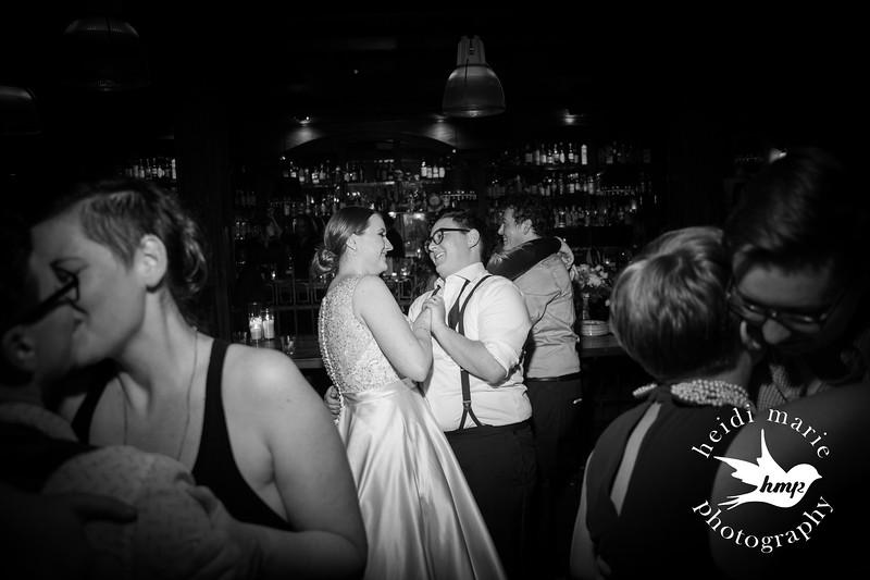 H&B_Wedding-1374.jpg