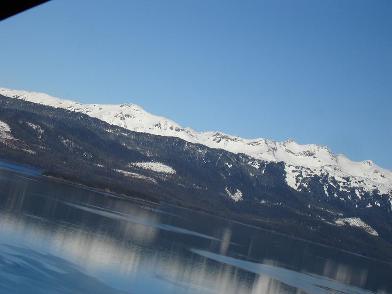 Alaska 2008 381.jpg