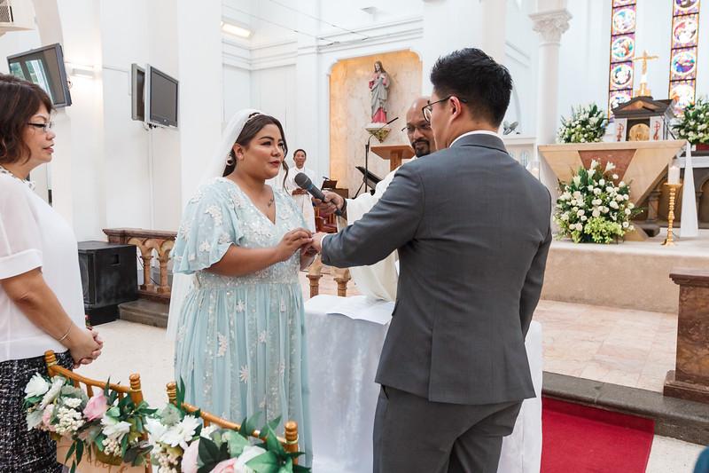 VividSnaps-Wedding-of-Herge-Teressa-125.jpg