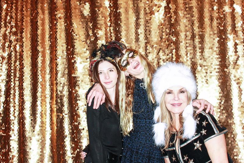 The Goodman Holiday Party 2015-Photo Booth Rental-SocialLightPhoto.com-213.jpg