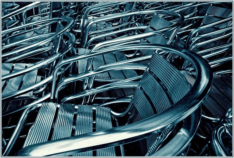Bob Walling-Chrome Chairs.jpg