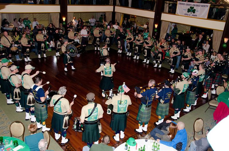 2012 Camden County Emerald Society342.jpg