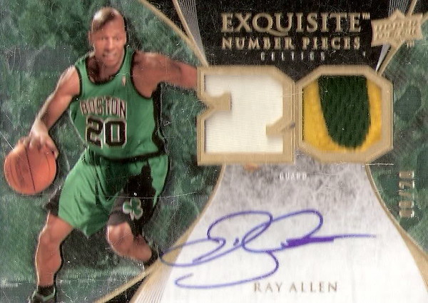 08_EXQUISITE_NUMBERPIECES_RAYALLEN.jpg