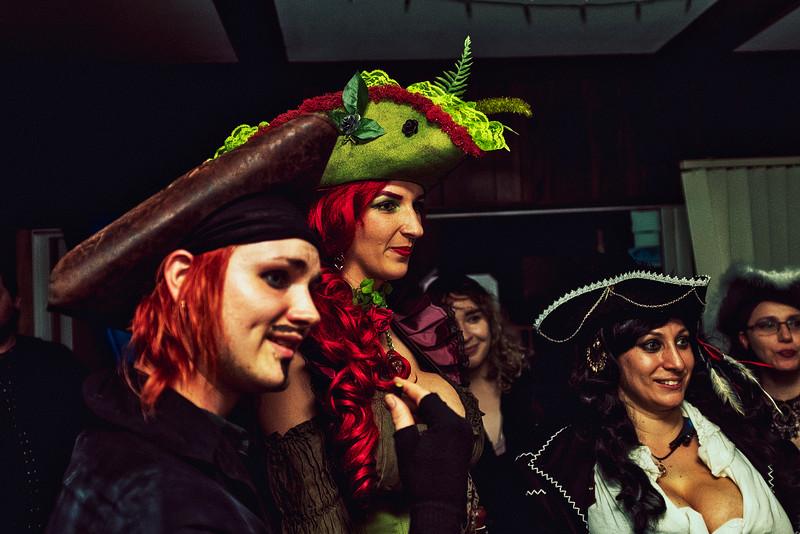 20190302-PirateParty-40.jpg