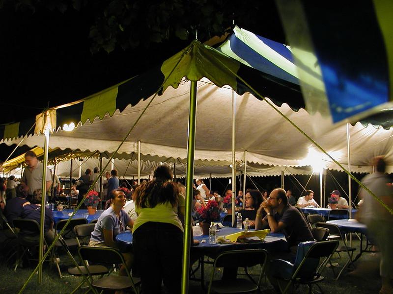 2004-09-05-HT-Festival_115.jpg