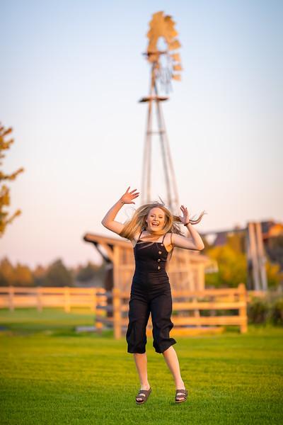 Megan Alldredge-304.jpg