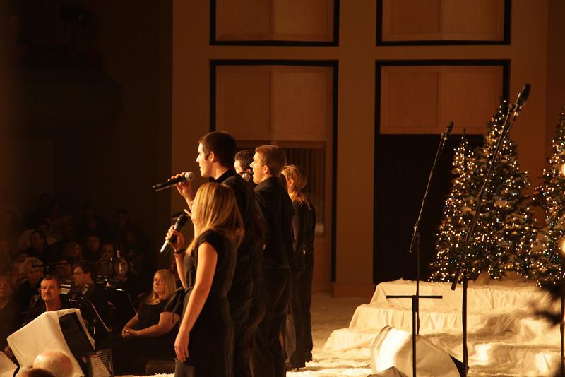BCA Christmas 09 708.jpg