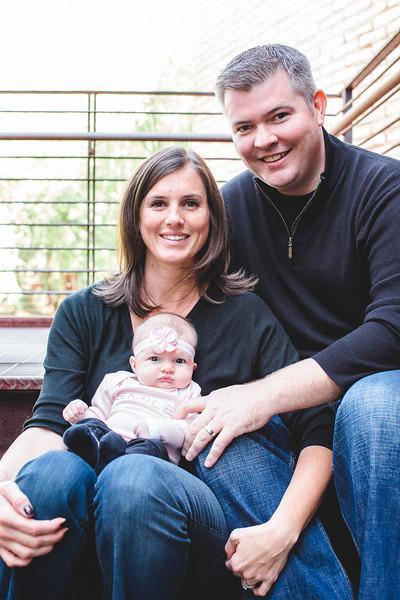 Ball Family_2013-0037.jpg