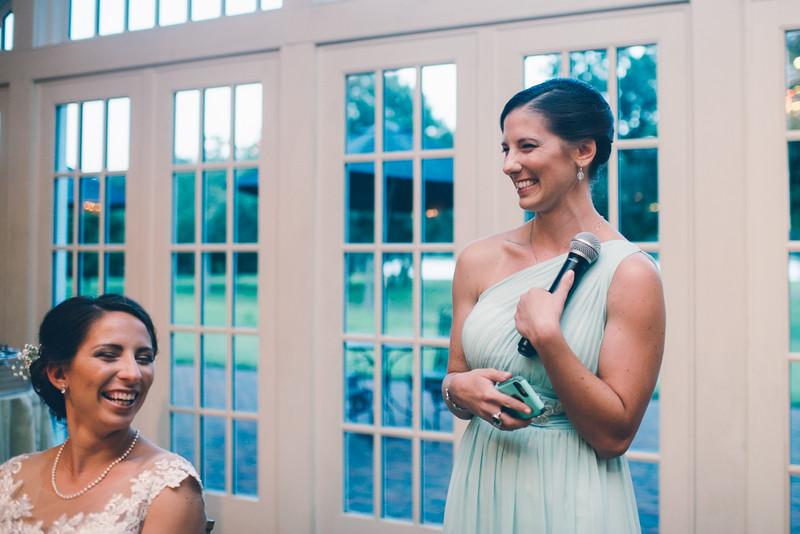 Philadelphia Wedding Photographer - Bernreuther-570.jpg
