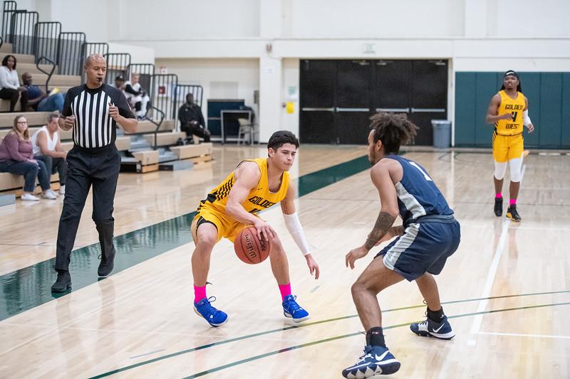Basketball-M-2020-01-31-8078.jpg