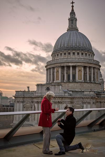 London-engagement-photoshoot 46.jpg
