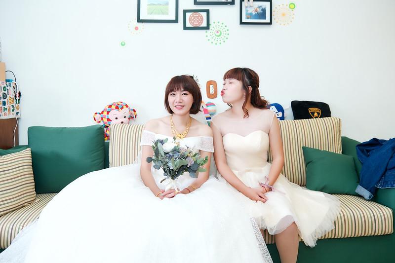 20190317-雁婷&秉鈞婚禮紀錄_347.jpg
