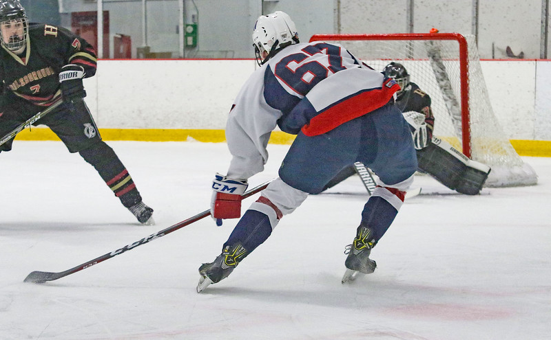 no.67, Michael Kocsis