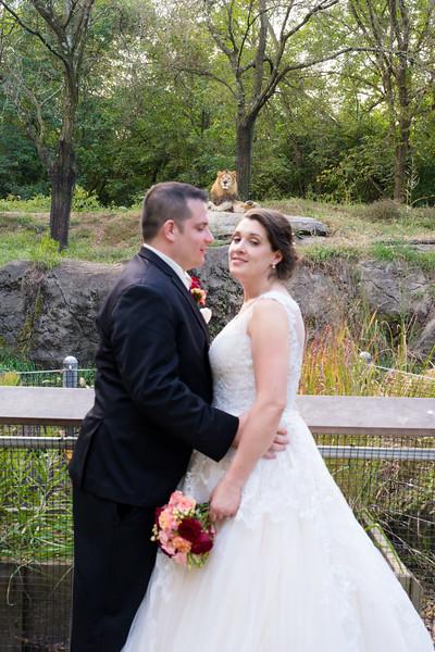 1367-Trybus-Wedding.jpg