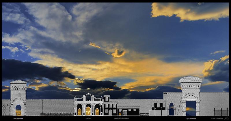 MURA CASTIGLIONE-SAN MAMOLO 1.jpg