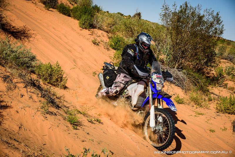 June 03, 2015 - Ride ADV - Finke Adventure Rider-98.jpg