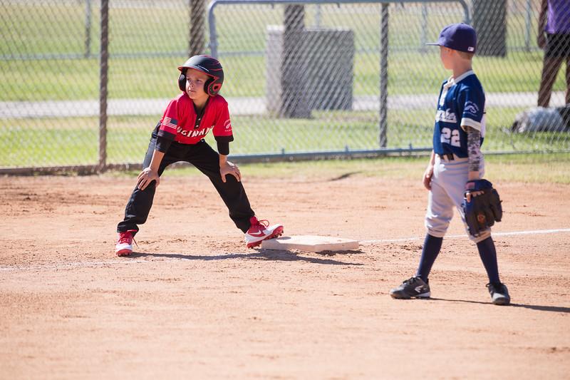 20180421-Liam-Baseball-021.jpg