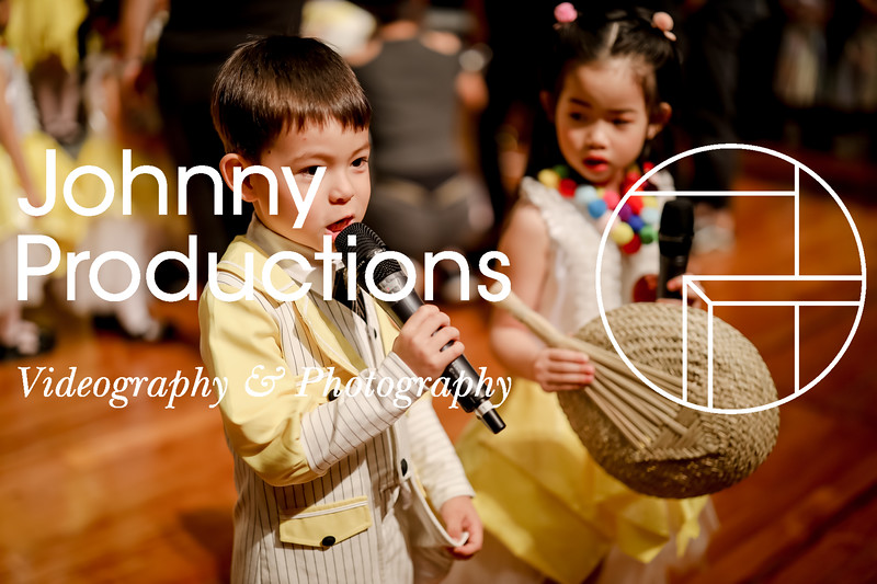 0001_day 1_yellow shield_johnnyproductions.jpg