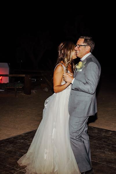 Elise&Michael_Wedding-Jenny_Rolapp_Photography-1098.jpg