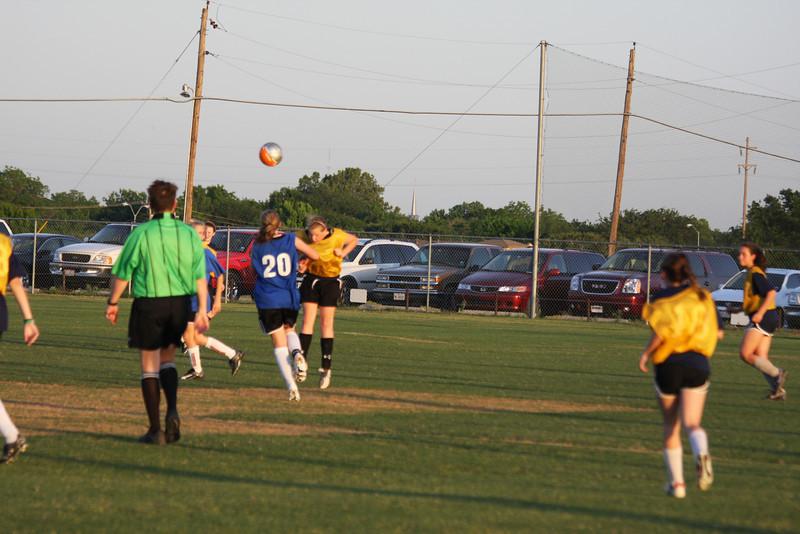 DPL Soccer STA v POP 5_19-050.JPG