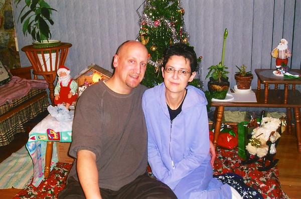 05-12 Christmas 2005