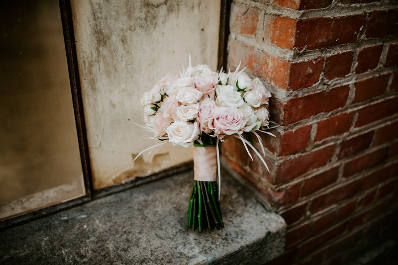 Real Wedding Cover Shoot 01-739.jpg