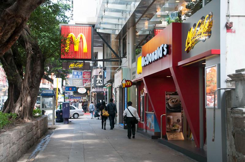 HongKongShopping-1.jpg
