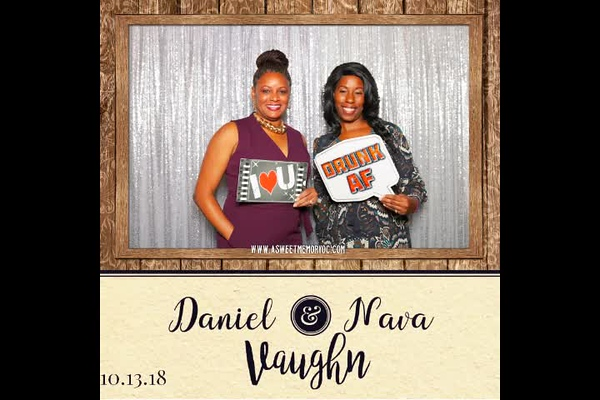 Vaughn, Daniel & Nava (48 of 97).mp4