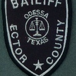 TX County Traders E