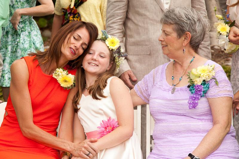Anya & Bills Wedding August 03, 2014 0240.JPG