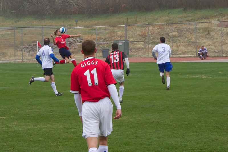 Alumni Soccer Games EOS40D-TMW-20090502-IMG_1200