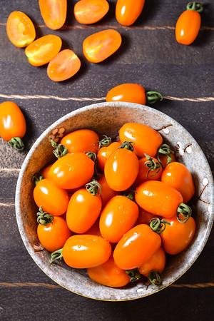 2017_橙香番茄