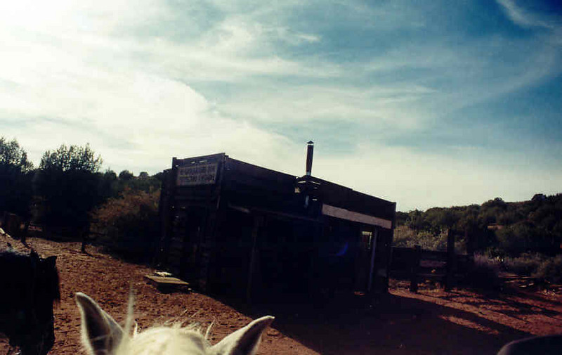 Cowboy town.jpg