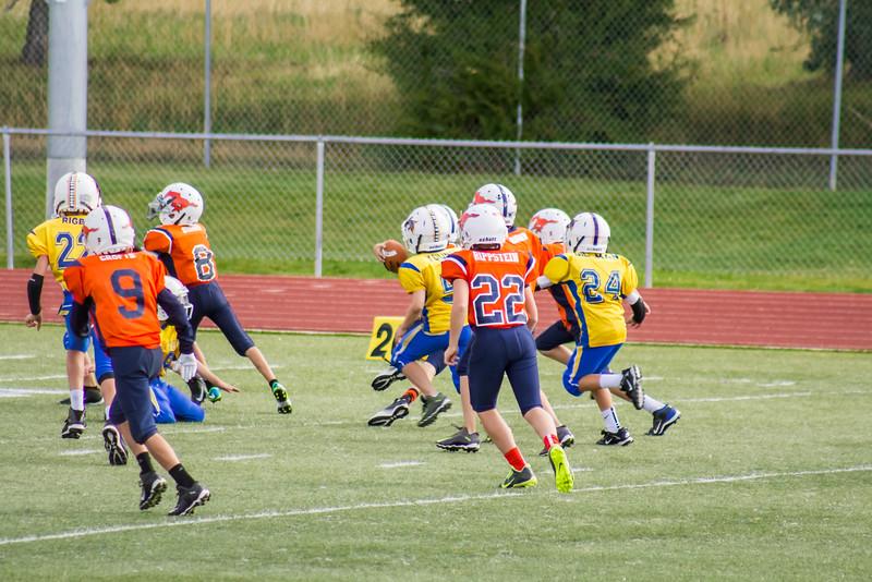 football-6.jpg