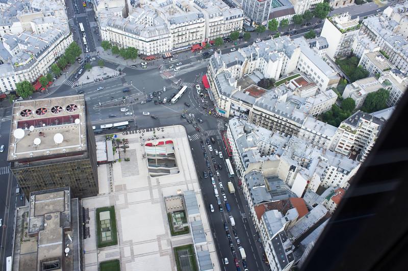montparnasse_DSCF0510.jpg
