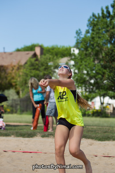 APV_Beach_Volleyball_2013_06-16_9536.jpg